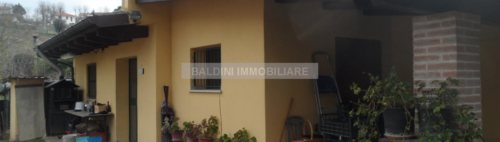 Pesaro, zona Santa Veneranda